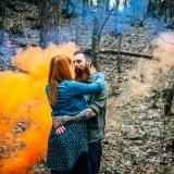 Our Love Story Lindsay & Chris (c) Sarah Maria Photography (63)