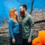 Our Love Story Lindsay & Chris (c) Sarah Maria Photography (66)