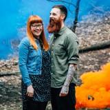 Our Love Story Lindsay & Chris (c) Sarah Maria Photography (67)