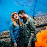 Our Love Story Lindsay & Chris (c) Sarah Maria Photography (68)