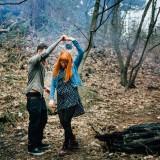Our Love Story Lindsay & Chris (c) Sarah Maria Photography (70)