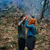 Our Love Story Lindsay & Chris (c) Sarah Maria Photography (71)