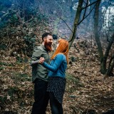 Our Love Story Lindsay & Chris (c) Sarah Maria Photography (72)