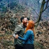 Our Love Story Lindsay & Chris (c) Sarah Maria Photography (73)