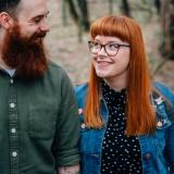 Our Love Story Lindsay & Chris (c) Sarah Maria Photography (8)