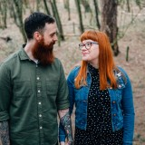 Our Love Story Lindsay & Chris (c) Sarah Maria Photography (9)