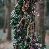 Still Nature - A Styled Bridal Shoot (c) Nicola Dixon Photography (15)