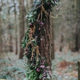 Still Nature - A Styled Bridal Shoot (c) Nicola Dixon Photography (17)