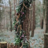 Still Nature - A Styled Bridal Shoot (c) Nicola Dixon Photography (18)