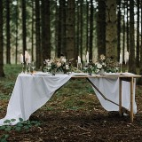 Still Nature - A Styled Bridal Shoot (c) Nicola Dixon Photography (20)