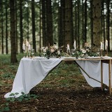 Still Nature - A Styled Bridal Shoot (c) Nicola Dixon Photography (21)