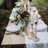 Still Nature - A Styled Bridal Shoot (c) Nicola Dixon Photography (23)