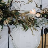 Still Nature - A Styled Bridal Shoot (c) Nicola Dixon Photography (27)