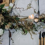 Still Nature - A Styled Bridal Shoot (c) Nicola Dixon Photography (28)
