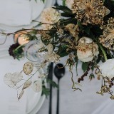 Still Nature - A Styled Bridal Shoot (c) Nicola Dixon Photography (29)