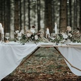 Still Nature - A Styled Bridal Shoot (c) Nicola Dixon Photography (30)