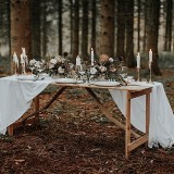 Still Nature - A Styled Bridal Shoot (c) Nicola Dixon Photography (32)
