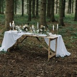 Still Nature - A Styled Bridal Shoot (c) Nicola Dixon Photography (33)