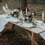 Still Nature - A Styled Bridal Shoot (c) Nicola Dixon Photography (34)