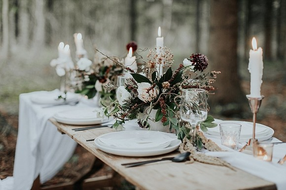 Still Nature - A Styled Bridal Shoot (c) Nicola Dixon Photography (36)