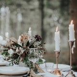 Still Nature - A Styled Bridal Shoot (c) Nicola Dixon Photography (38)