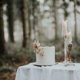 Still Nature - A Styled Bridal Shoot (c) Nicola Dixon Photography (44)