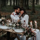 Still Nature - A Styled Bridal Shoot (c) Nicola Dixon Photography (52)