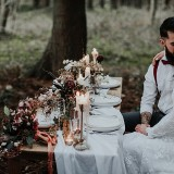 Still Nature - A Styled Bridal Shoot (c) Nicola Dixon Photography (55)