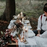 Still Nature - A Styled Bridal Shoot (c) Nicola Dixon Photography (56)