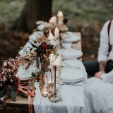 Still Nature - A Styled Bridal Shoot (c) Nicola Dixon Photography (58)
