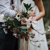 Still Nature - A Styled Bridal Shoot (c) Nicola Dixon Photography (6)