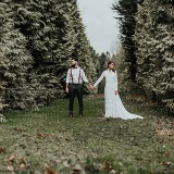 Still Nature - A Styled Bridal Shoot (c) Nicola Dixon Photography (61)