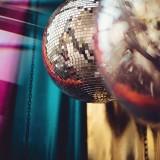 A Disco Inspired Shoot at Kirklinton Hall (c) Tiree Dawson (1)
