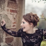 A Disco Inspired Shoot at Kirklinton Hall (c) Tiree Dawson (13)