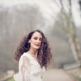 A Disco Inspired Shoot at Kirklinton Hall (c) Tiree Dawson (15)