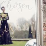 A Disco Inspired Shoot at Kirklinton Hall (c) Tiree Dawson (20)