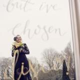 A Disco Inspired Shoot at Kirklinton Hall (c) Tiree Dawson (21)
