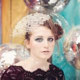 A Disco Inspired Shoot at Kirklinton Hall (c) Tiree Dawson (31)