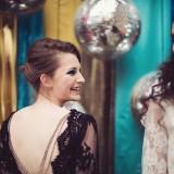 A Disco Inspired Shoot at Kirklinton Hall (c) Tiree Dawson (34)
