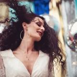 A Disco Inspired Shoot at Kirklinton Hall (c) Tiree Dawson (35)