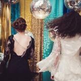 A Disco Inspired Shoot at Kirklinton Hall (c) Tiree Dawson (36)
