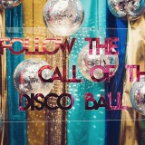 A Disco Inspired Shoot at Kirklinton Hall (c) Tiree Dawson (37)