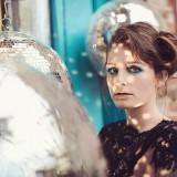 A Disco Inspired Shoot at Kirklinton Hall (c) Tiree Dawson (38)