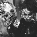 A Disco Inspired Shoot at Kirklinton Hall (c) Tiree Dawson (39)