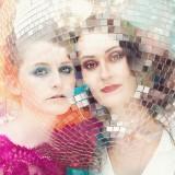 A Disco Inspired Shoot at Kirklinton Hall (c) Tiree Dawson (41)