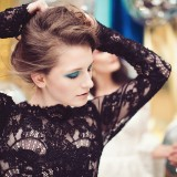 A Disco Inspired Shoot at Kirklinton Hall (c) Tiree Dawson (42)