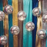 A Disco Inspired Shoot at Kirklinton Hall (c) Tiree Dawson (44)