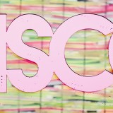 A Disco Inspired Shoot at Kirklinton Hall (c) Tiree Dawson (46)