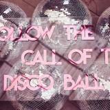 A Disco Inspired Shoot at Kirklinton Hall (c) Tiree Dawson (47)