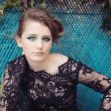 A Disco Inspired Shoot at Kirklinton Hall (c) Tiree Dawson (6)